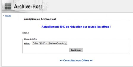 archivehost2