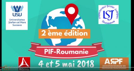 pif-2-innovation-pedagogie-fle.jpg