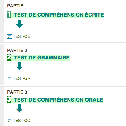 test-moodle-pic1