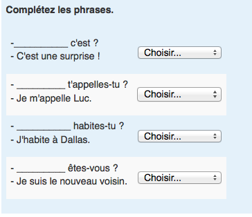 test-moodle-pic5